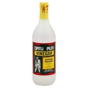 Datu Puti Vinegar 385 Ml