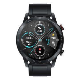 Honor Magic Watch 2, 46mm Charcoal Black