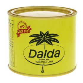Dalda Vegetable Ghee 500Gm