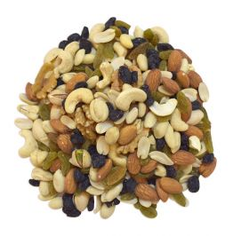 Mirmiri Mixed Nuts