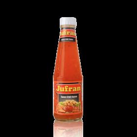 Jufran Sweet Chilli Sauce 330 Gm