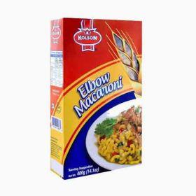 Kolson Macaroni -Shape 7 400 Gm