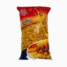 Kolson Macaroni- Shape 10 400 Gm