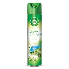 Air Wick Air Freshener  Jasmine 300ml