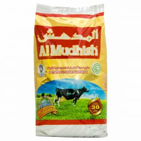 Al Mudhish Milk Powder 2.5kg