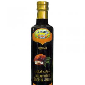 Al Rabih  Pomegranate Molasses 300 Ml