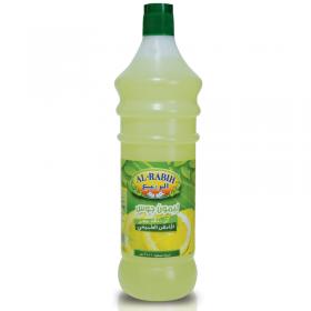 Al Rabih  Lemon Substitute 1 Ltr