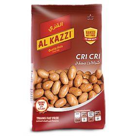 Al Kazzi Baked Cri Cri 40G