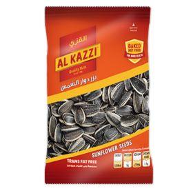 Al Kazzi Baked Sunflower Seeds 50 Gm