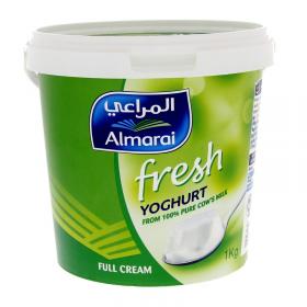 Almarai Yoghurt 1 kg