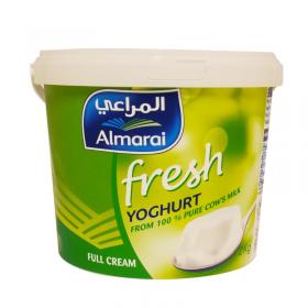 Almarai Yoghurt 2 kg