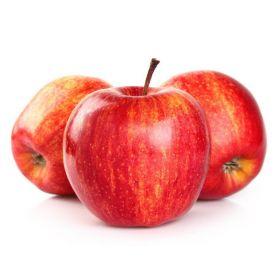 Apple Royal Gala USA 1 kg