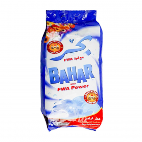 Bahar Washing Powder 6kg