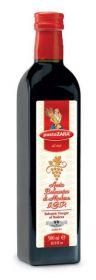 Pasta Zara Balsamic Vinegar 500 Ml