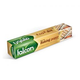 Falcon Baking Paper  10M  X 30 Cm