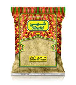 Shahi Cardamom  Powder 40Gm