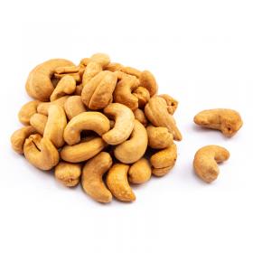 Roasted Cashew 240 India