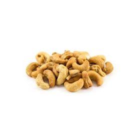 Cashew Nut Roasted 320