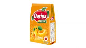 Darina Instant Drink Apricot 750 Gm