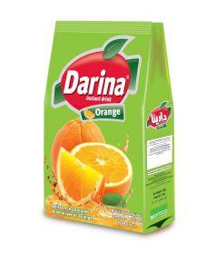 Darina Instant Drink Orange 750 Gm