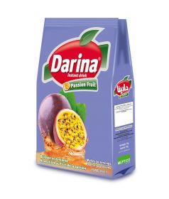 Darina Instant Drink Passion Fruit 750 Gm