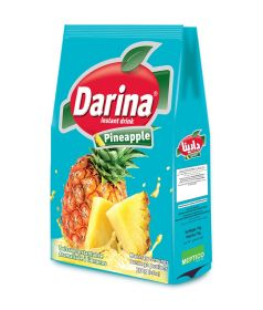 Darina Instant Drink Pineapple 750 Gm