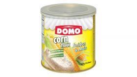 Domo Corn Flour 300 Gm