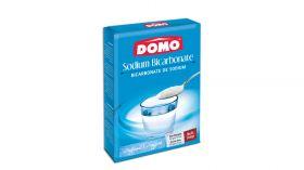 Domo Bicarbonate 85 Gm