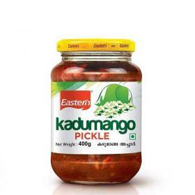 Eastern Kadumango Pickle 400Gm