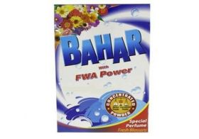 Bahar Washing Powder 1.5kg