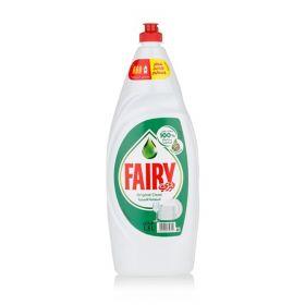 Fairy Original Clean Dish Washing Liquid 1.5 Ltr