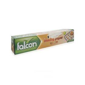 Falcon Baking Paper  75 M  X  45 Cm