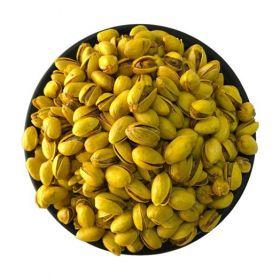Roasted Pistachio Funduki Lemon(Iran)