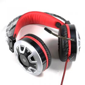 Gaming Headphone Microdigit Md6019Gh