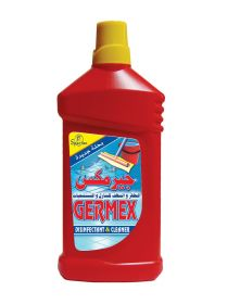 Spartan Germex (Floor Disinfectant) 1200 Ml