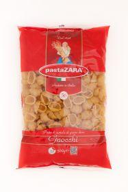 Pasta Zara Gonocchi  500 Gm