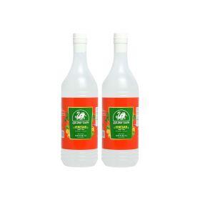 Golden Swan Vinegar 2 x 1 LTR