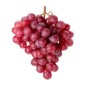 Grapes Red Globe Jordan