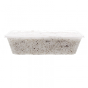 Grated Coconut 250 gm