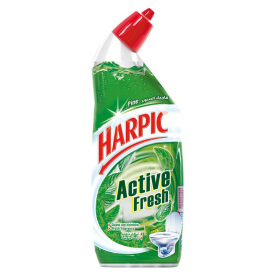 Harpic Active Fresh 750 ml