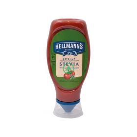 Helmann's Tomato Ketchup 290Gm