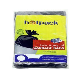 Home Pack Garbage Bag 85 X 110 Cm 1.5 Kg