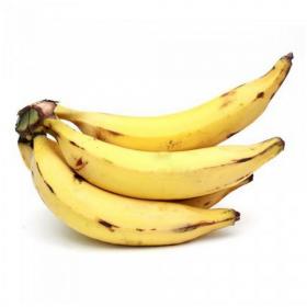 Indian Banana Long (Nenthra)