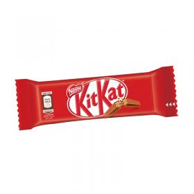 Nestle Kitkat 2 Finger Chocolate 20.5 Gm