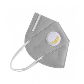 Kn 95 Respirator Mask Gb2626-2019