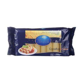 Lepidor Cannelloni 250 Gm