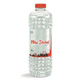 Mai Dubai Water 500Ml
