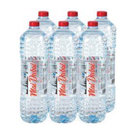 Mai Dubai Water 6 X 1.5 Ltr