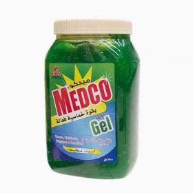 Medco Gel 1000Ml