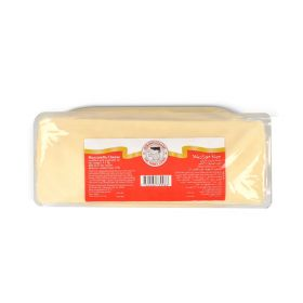 The Three Cows Mozzarella Cheese Block 2.3Kg